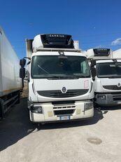 chladírenský nákladní vozidlo RENAULT Premium 270