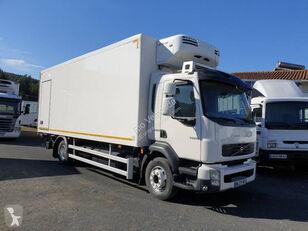 chladírenský nákladní vozidlo VOLVO FL