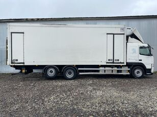 chladírenský nákladní vozidlo VOLVO FM 330, 6x2 THERMO FRIDGE