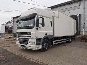 chladírenský nákladní vozidlo DAF Cf85