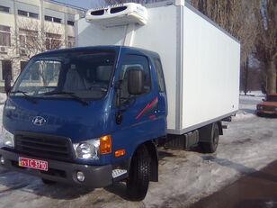 nové chladírenský nákladní vozidlo HYUNDAI  HD-78
