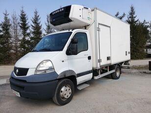 chladírenský nákladní vozidlo RENAULT Mascott 150