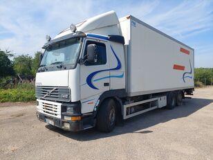 chladírenský nákladní vozidlo VOLVO FH12 380 6X2 THERMOKING