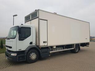 nákladní automobily pro přepravu drůbeže RENAULT PREMIUM