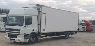 nákladní automobily pro přepravu drůbeže DAF One Day Old Chicks Transport