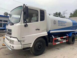 nákladní vozidlo cisterna CIMC  10000L Water tanker