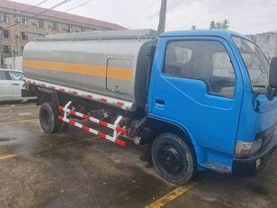 nákladní vozidlo cisterna DONGFENG DONGFENG Truck