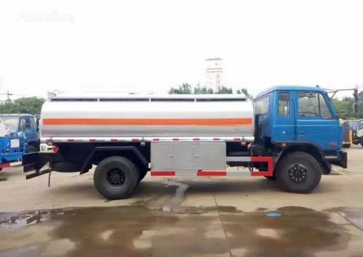 nákladní vozidlo cisterna DONGFENG Tanker Truck