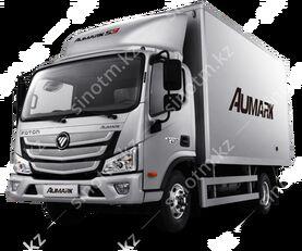 nákladní vozidlo furgon FOTON M4 Aumark S