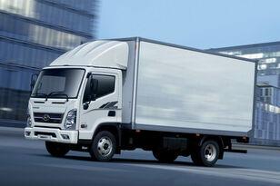 nový nákladní vozidlo furgon HYUNDAI EX8