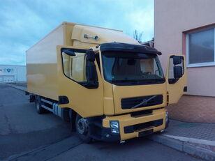 nákladní vozidlo furgon VOLVO FE 320