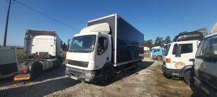 nákladní vozidlo izotermický DAF 45.180