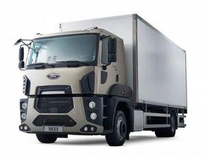 nové nákladní vozidlo izotermický FORD Trucks 1833 DC