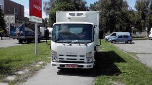 nové nákladní vozidlo izotermický ISUZU NMR85