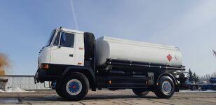 nákladní vozidlo na přepravu pohonných hmot TATRA T815 - 200R41 19225