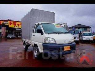 nákladní vozidlo plachta TOYOTA Lite Ace KM85