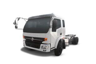 nové nákladní vozidlo podvozek DONGFENG DFA 1090