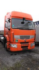 nákladní vozidlo podvozek RENAULT 460 DXI EEV