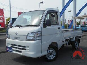 nákladní vozidlo valník DAIHATSU Hijet