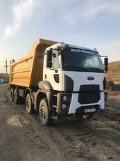 sklápěč FORD Trucks 4142D в Лизинг