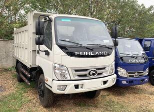 nový sklápěč FORLAND FOTON 6-9T Samosval