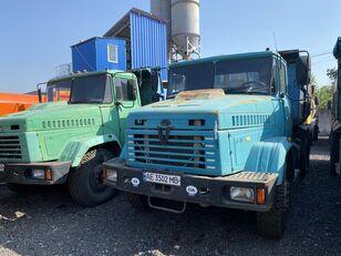 sklápěč KRAZ 6505520