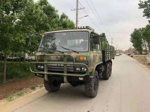 vojenské vozidlo DONGFENG EQ2102N