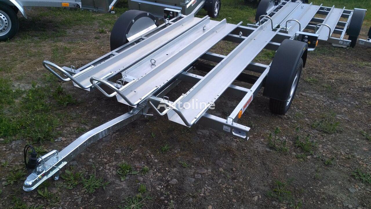nový vozík za auto NEPTUN MOTO N7-221 Pm3