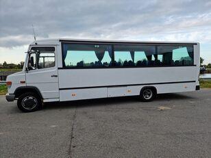 školní autobus MERCEDES-BENZ VARIO 813