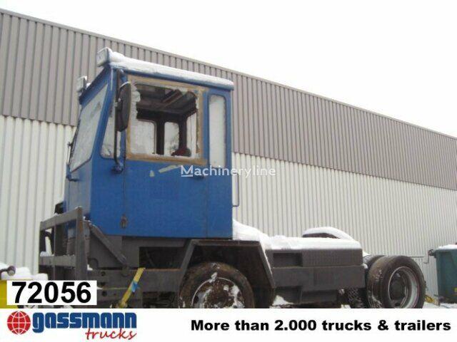 terminálový tahač BT 22-02 mit Scania Motor Autom