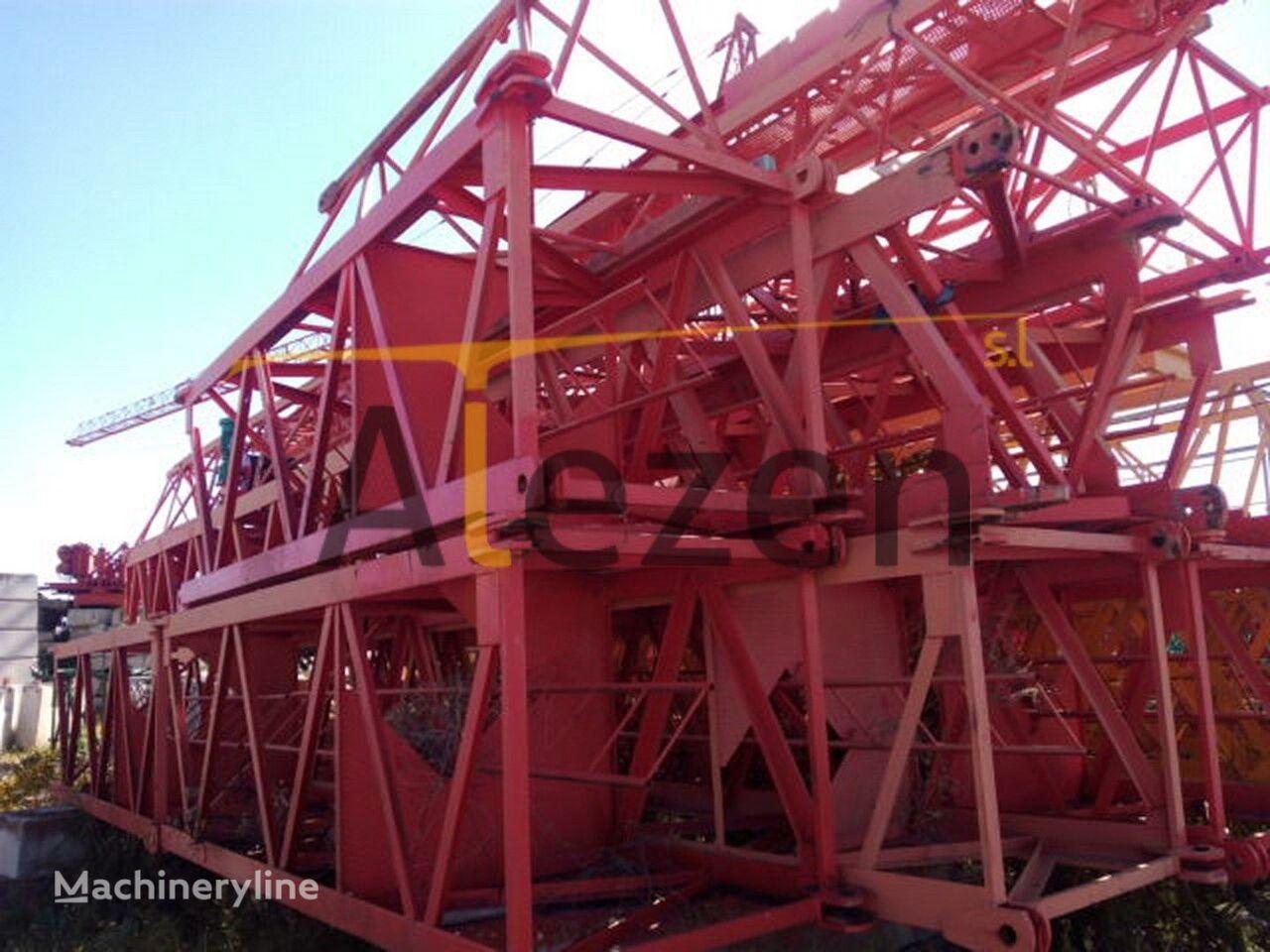 věžový jeřáb POTAIN Pingon GP 5113