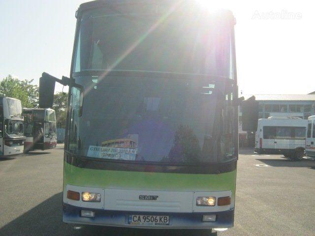 turistický autobus DAF SB 3000