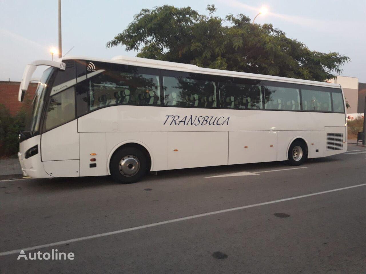 turistický autobus IVECO NOGE Titanium