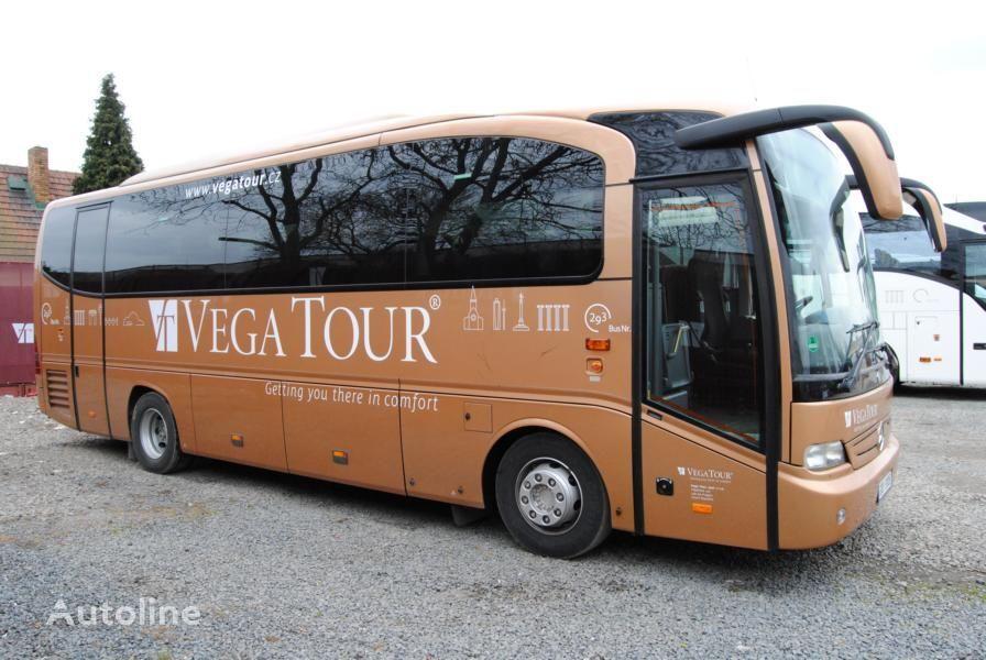turistický autobus MERCEDES-BENZ Torino