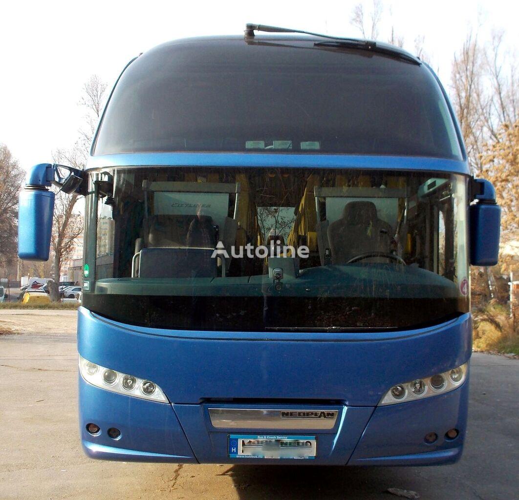 turistický autobus NEOPLAN Cityliner N1216
