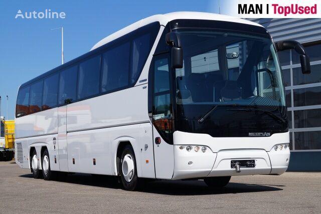 turistický autobus NEOPLAN TOURLINER L / N 2216SHDL
