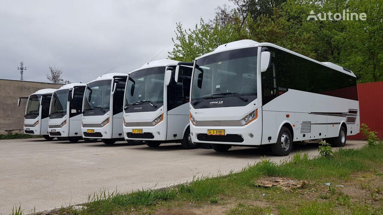 vyhlídkový autobus OTOKAR NAVIGO,Jak NOWY, Miejsc 33+1. Euro 6; Mega OKAZJA!!