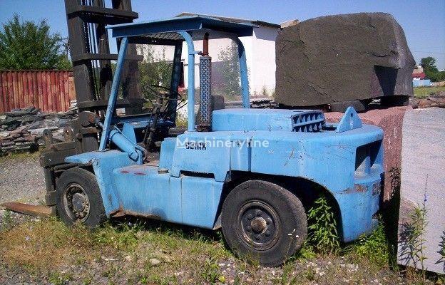 vidlicový vozík CLARK C500Y155