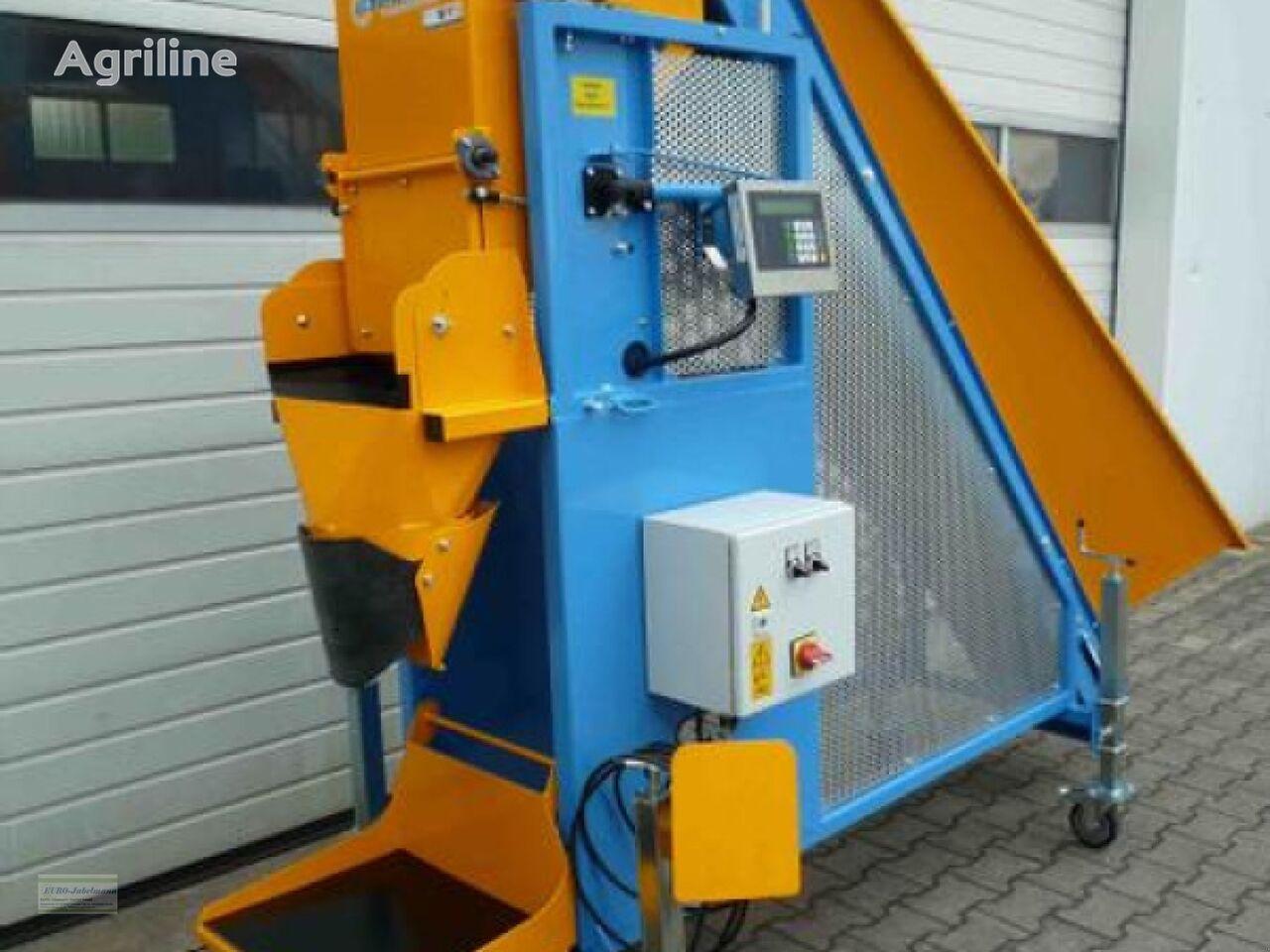 nový balicí stroj EURO-Jabelmann Absackwaage EURO-Waage TN 210 E, NEU