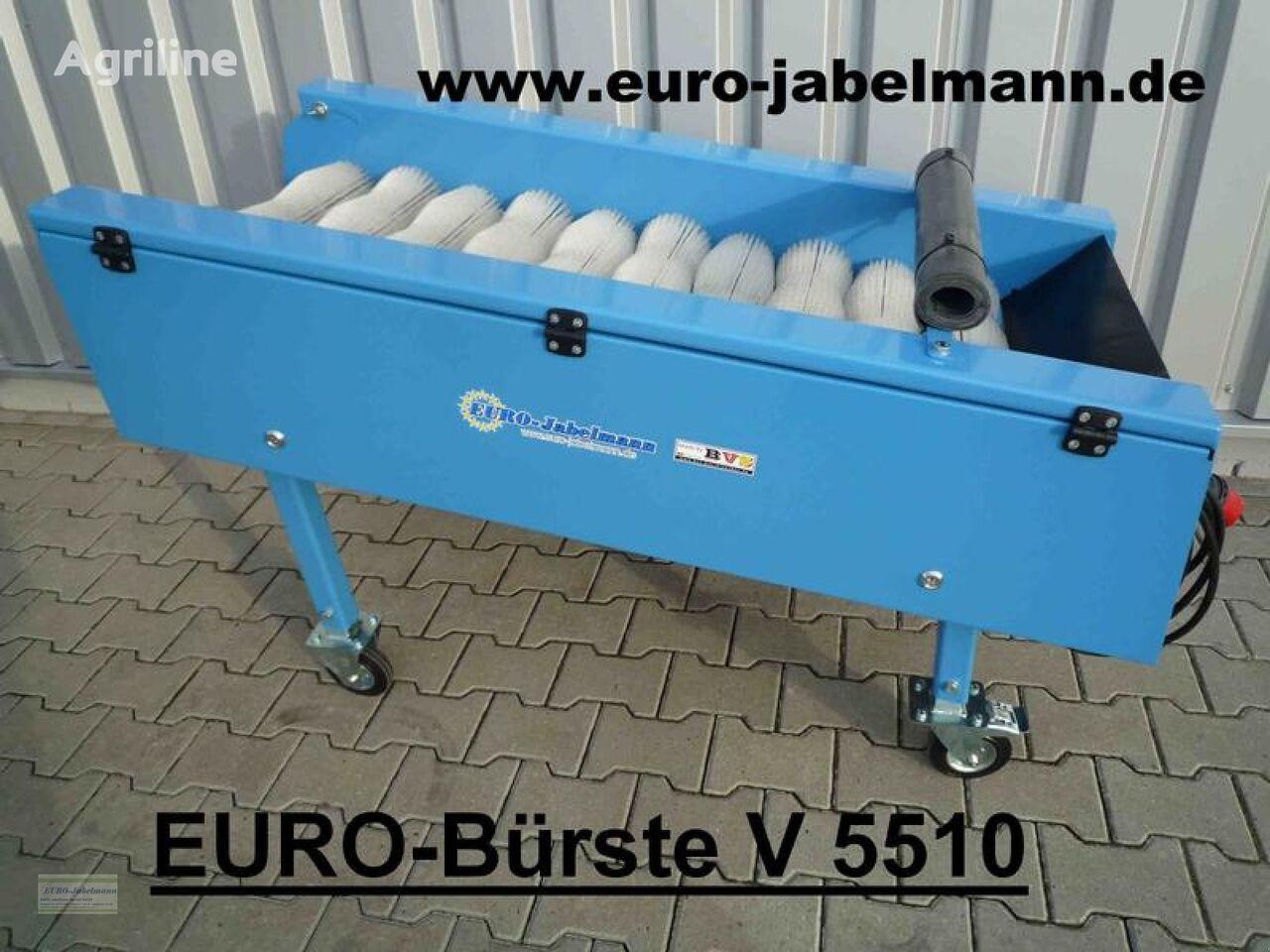 nový myčka zeleniny EURO-Jabelmann 550 - 2200 mm breit, eigene Herstellung (Made in Germany)