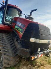pásový traktor CASE IH Quadtrac 620