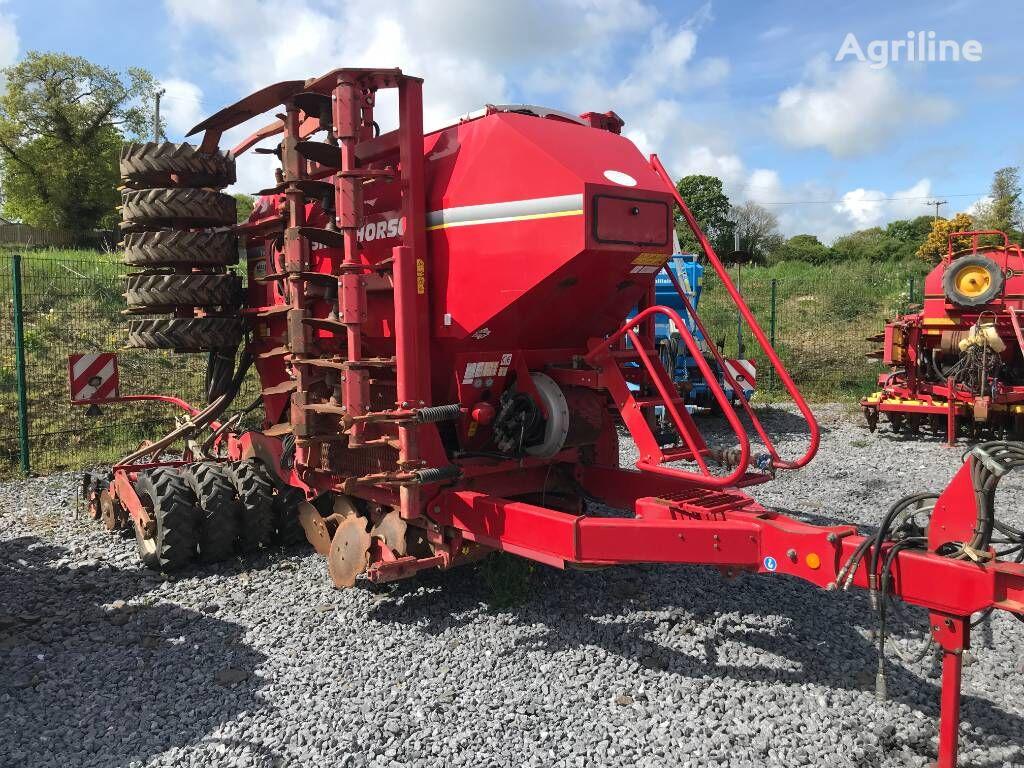 pneumatický secí stroj HORSCH Pronto 6 DC