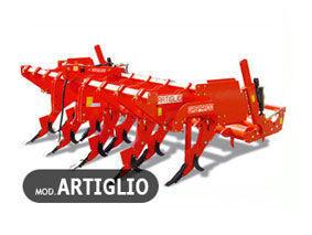 nový podrývák GASPARDO ARTIGLIO